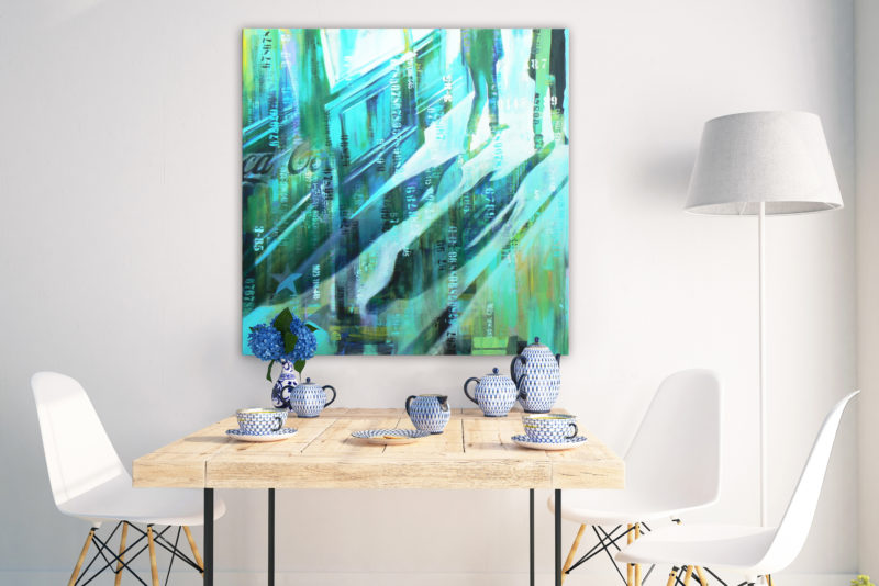 turquoise,teal,aqua,blue