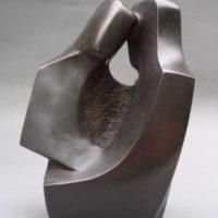 safekeeping-391x560