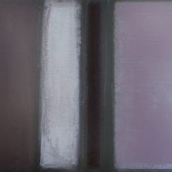 rothko by paresh nrshinga