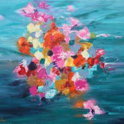 Paradiso by michelle carolan