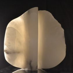 ALABASTER SCULPTURE TO BUY