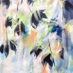 Flow by michelle carolan