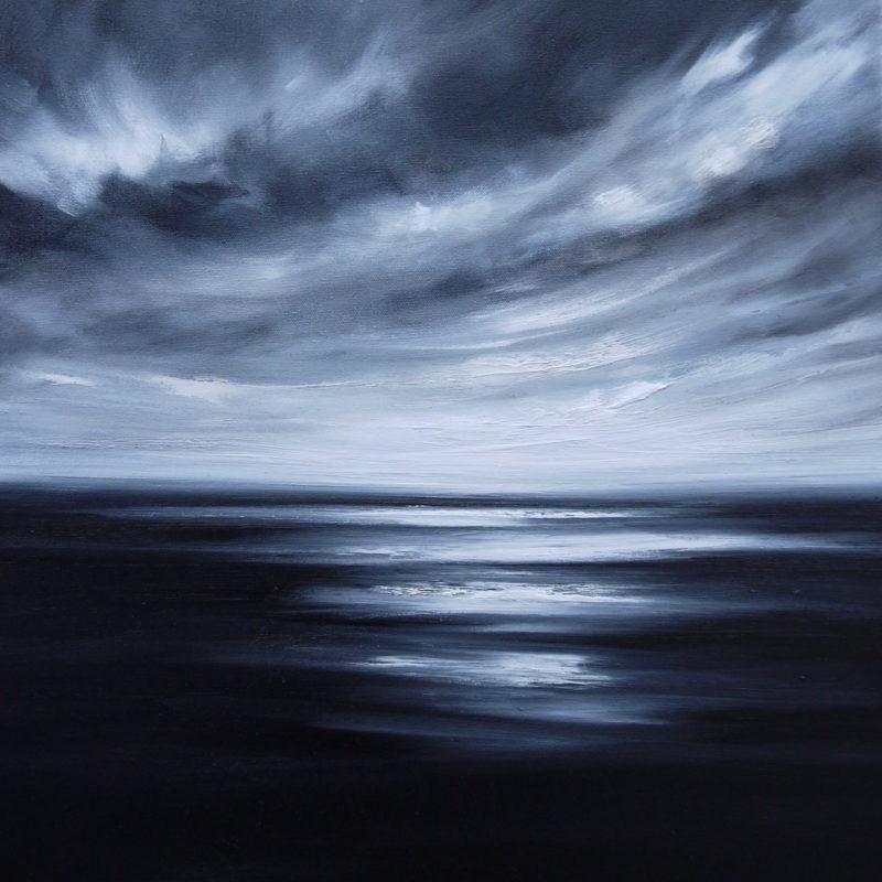 Shades of Grey by Julia Everett