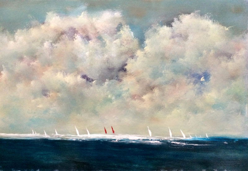 original seascape painting to buy online