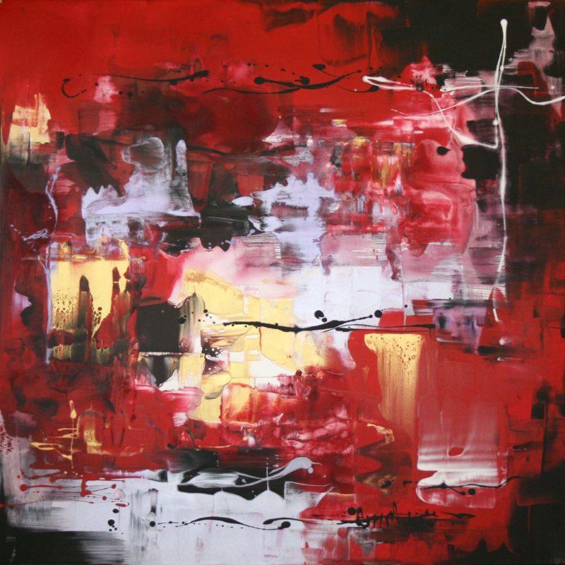 paresh nrshinga gateway to colour painting