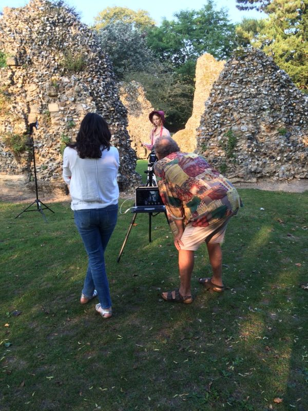 behind-the-scenes-in-the-abbey-gardens