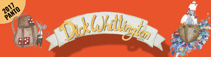 dick-whittington-banner