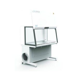 Class 2 Type B2 Cabinets
