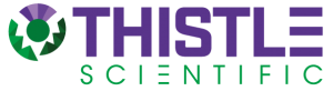 Thistle-Scientific_brand-logo_2018