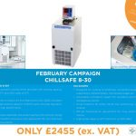 thumbnail of ChillSafe campaign – Thistle