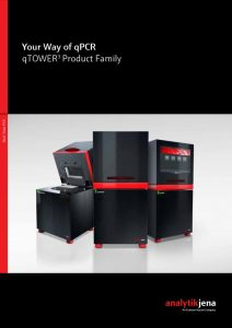 thumbnail of br_qTOWER_3_Product_Family_en_web