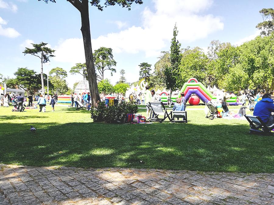 Parque Carmona BLoG Joana TILLY05