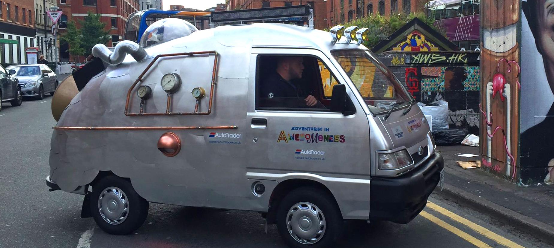 Awesomemobile