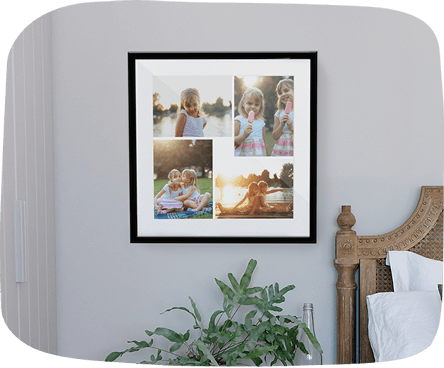Touchnote Send Your Photos As Postcards Prints And Presents