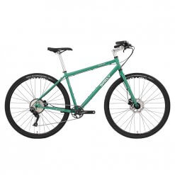 Surly Bridge Club 700 c