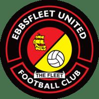 Ebbsfleet United Logo