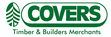 Covers Timber & Building Merchants