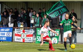 Gallery: Brightlingsea Regent (H)