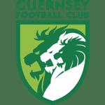 Guernsey Logo