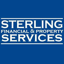 Sterling Financial & Property Services