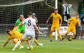 Gallery: Horsham Friendly