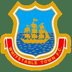 Whitstable Town Logo