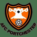 AFC Portchester Logo