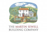 Martin Sewell Building
