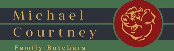 Michael Courtney Butchers