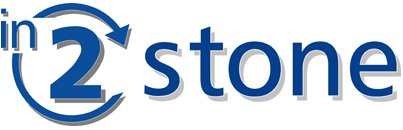 In2Stone