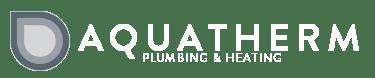 Aquathem Plumbing and Heating