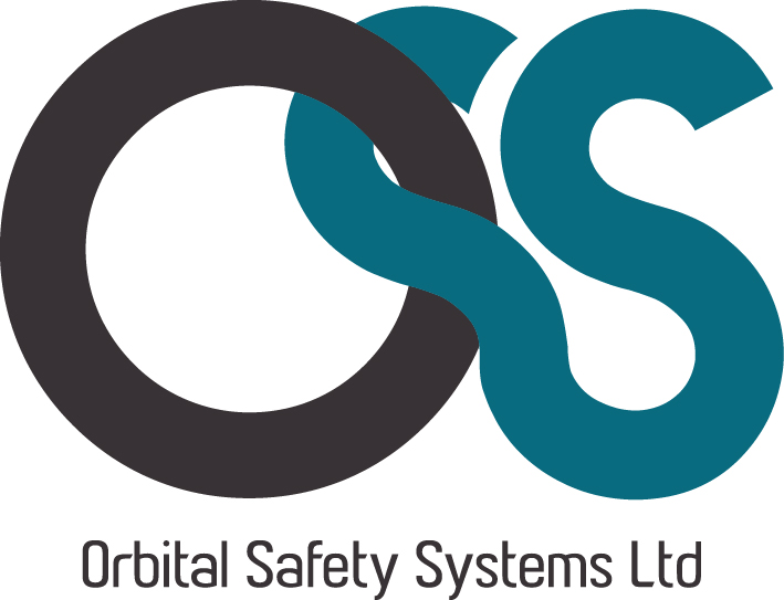 Orbital Safety