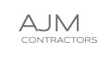 AJM Contractors