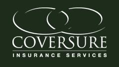 Coversure Insurance