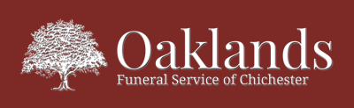 Oaklands Funeral Services