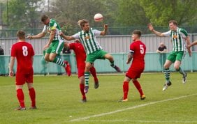 RUR Cup draw sees Chi reunited with Pagham