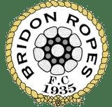 Bridon Ropes Logo