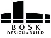 Bosk Design