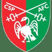 Chalfont St. Peter Logo