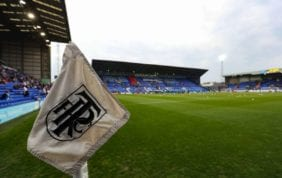 Tranmere online ticket sales now open