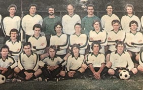 The Race to the Title – The story of 1979/80