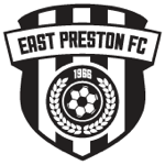 East Preston Logo