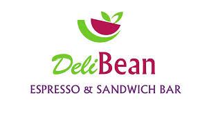 DeliBean