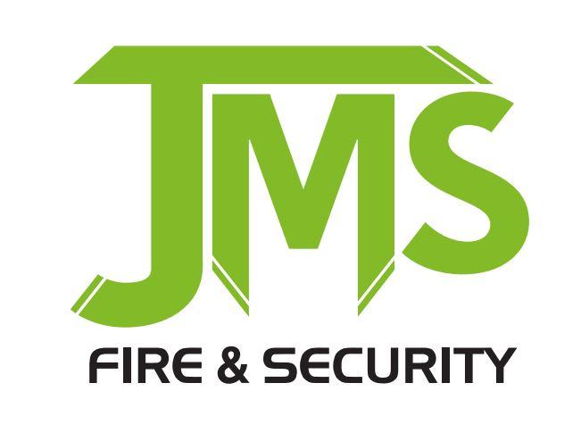 JMS Fire & Security
