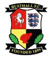 Rusthall Logo