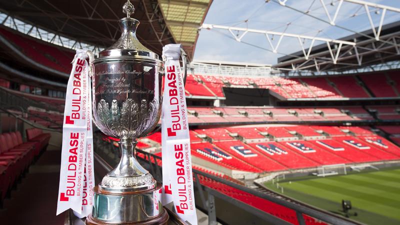 FA Vase Fixture News
