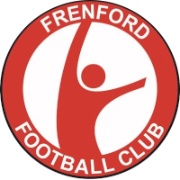 Frenford Logo
