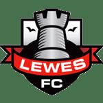 Lewes Logo