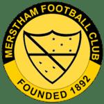 Merstham Logo