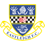 Eastleigh Whites Logo